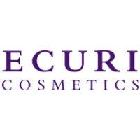 Ecuri Cosmetics