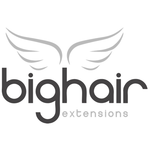 Bighair Tape Extensions