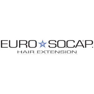 eurosocap-logo