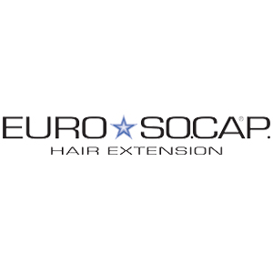 Euro So.Cap. Clip-in Extensions