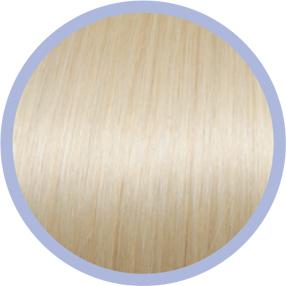 euro socap 1003 extra zeer licht extra blond