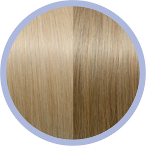 euro socap 140 intens blond