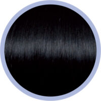 euro socap 1b zwart