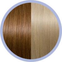euro socap 27-140 midden goudblond intens blond