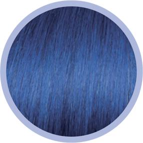 euro socap 59-blue