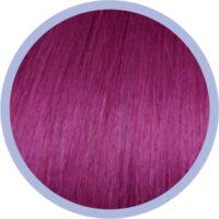 euro socap 62-redviolet