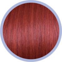 euro socap 66-red