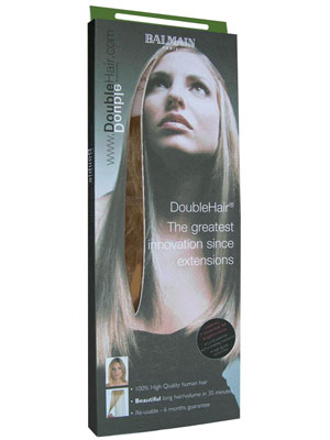 balmain-doublehair-treatment-40-cm