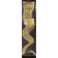 balmain-doublehair-xl-length-volume-single-pack-55-60-cm