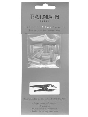 balmain-fill-in-bonds