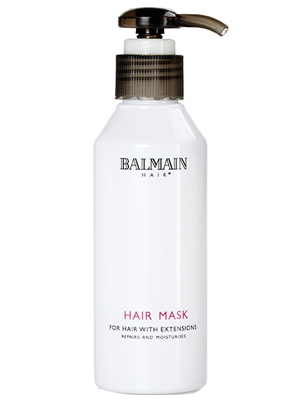 balmain-hair-mask-150-ml