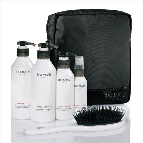 balmain-haircare-beautybag