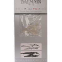 balmain-micro-plus-bonds