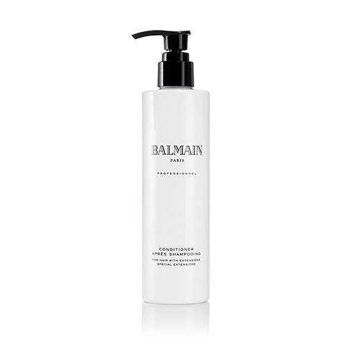 Balmain Professional Aftercare Conditioner 250ml