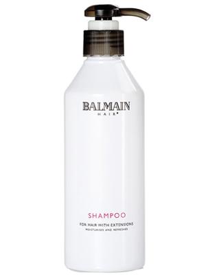 balmain-shampoo-250-ml