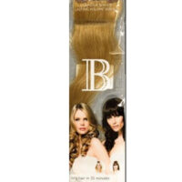balmain_double_hair_length_volume_single_pack