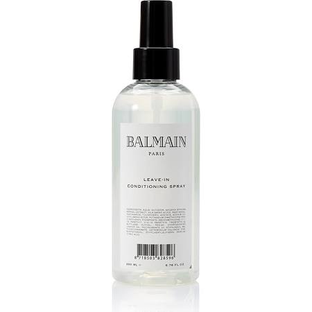 balmian-leave-in-conditioning-spray-200ml