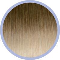 euro socap shatush-10-20 donkerblond lichtblond