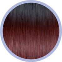 euro socap shatush-1b-530 zwart wijnrood