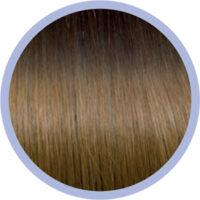 euro socap shatush-4-14 donker kastanjebruin blond