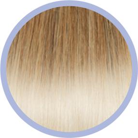 euro socap shatush-db4-1001 goud platinablond