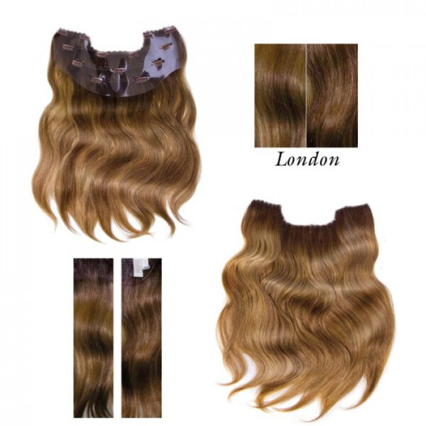 balmain-clip-in-weft-london