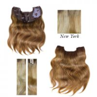 balmain-clip-in-weft-new-york