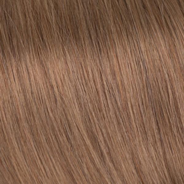 bighair extensions kleur8# detail