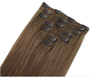 bighair clip-in hairextensions bruin