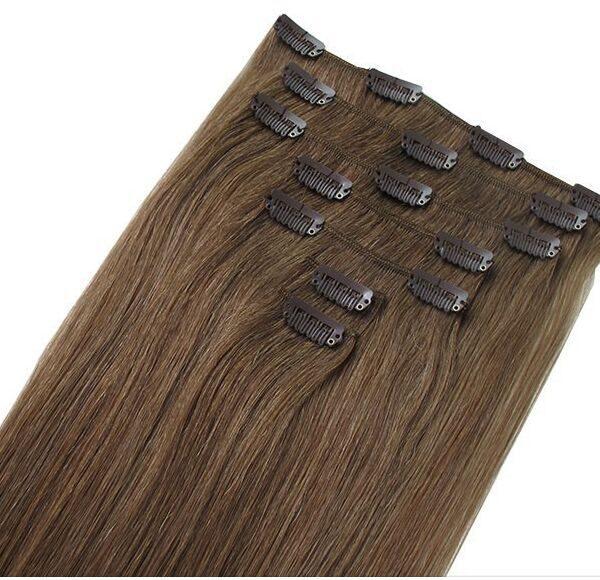 bighair clip-in hairextensions bruin