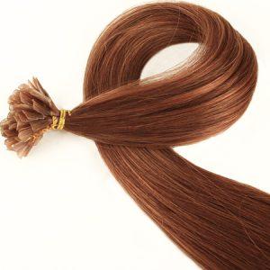 bighair keratine hairextensions bruin