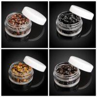 bighair microring-extensions-100-stuks-1