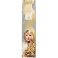 balmain-doublehair-xl-single-pack-55-60-cm