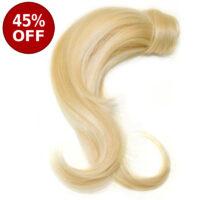 Balmain Ponytail Lyon 45%