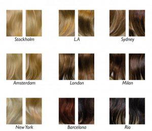 balmain hairdress_colors
