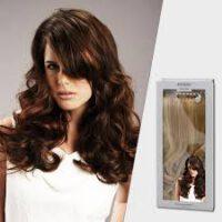 Balmain Hair Complete extensions