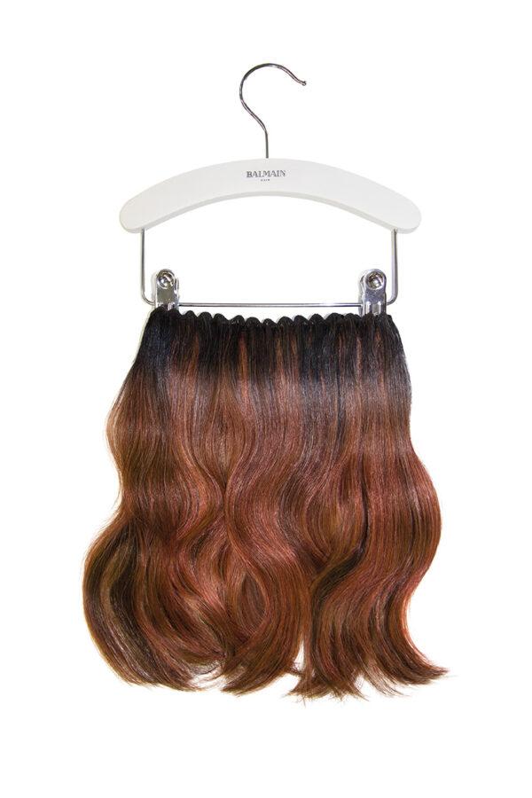 Balmain Hair Dress Barcelona