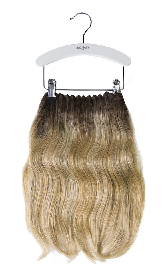 Balmain Hair Dress LA
