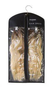 Balmain Hair Dress LA