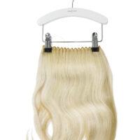 Balmain Hair Dress Amsterdam