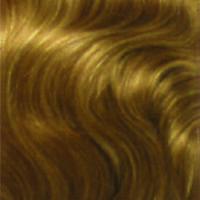 balmain hairxpression 22