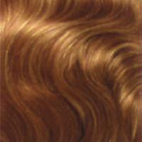 balmain hairxpression 27