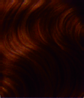 balmain hairxpression 33