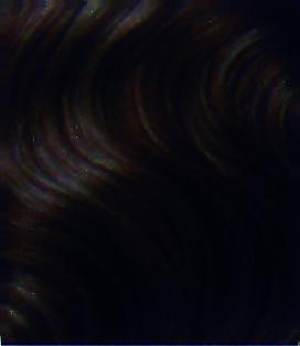balmain hairxpression 4