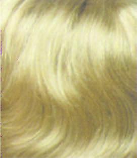 balmain hairxpression 614A