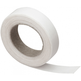Euro Socap Tape