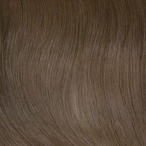 Balmain HairDress Chicago HH