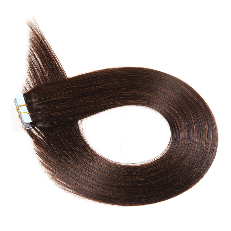 Bighair Tape Extensions 2