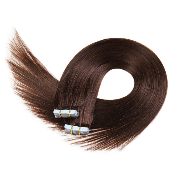 Bighair Tape Extensions 4