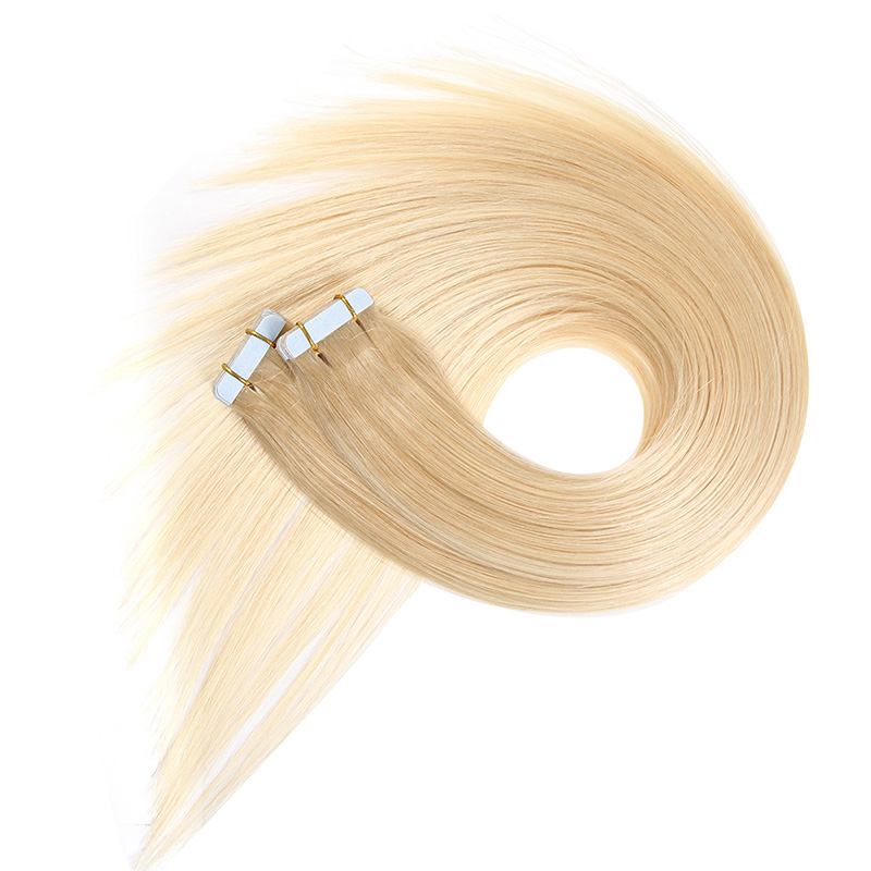 Bighair Tape Extensions 613